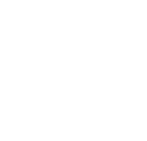 Whatwapp logo