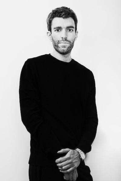 Alberto Manassero picture