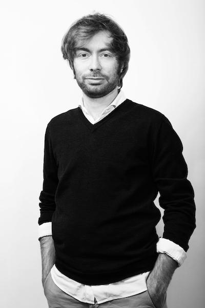 Riccardo Galli picture