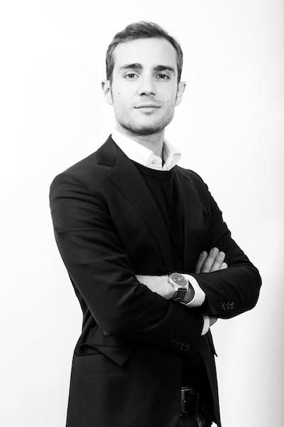 Riccardo Serafini picture